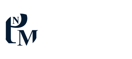Logo Boardinghouse Penzberg